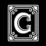Creepy Tables Logo   Stone beard Miniatures