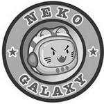 Neko Galaxy   Stone beard Miniatures
