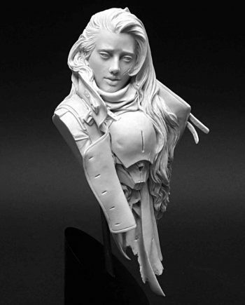 Offline | Pedro Fernandez | StoneBeard Miniatures